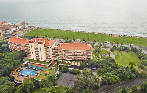 25 Galle Face Center Road, Colombo, Sri Lanka.