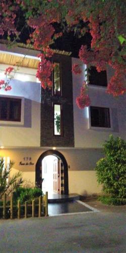 HotelGuest Home Valto & Ziron