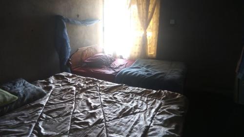 Nondo's Home Of Relaxation værelse billeder