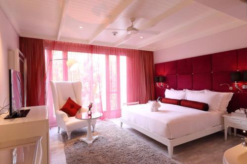 Hua Chang Heritage Hotel photo 15