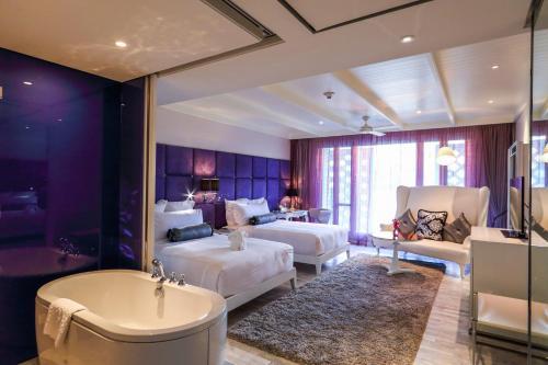 Hua Chang Heritage Hotel photo 18