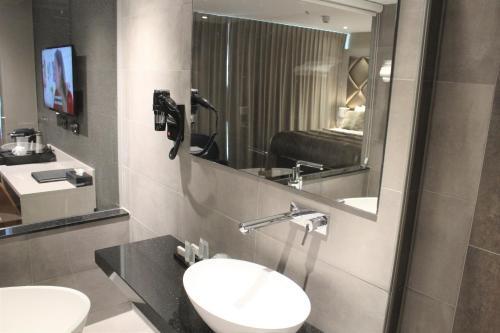 Dream Hotel Amsterdam photo 16