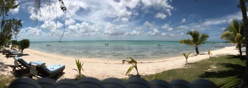 Driggs Hill, South Andros Island, The Bahamas.