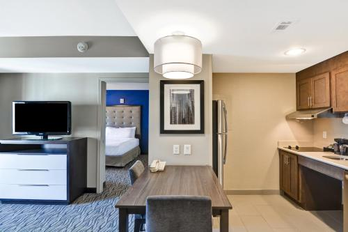 Homewood Suites by Hilton Houston Near the Galleria - image 13