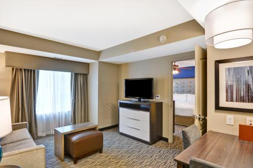 Homewood Suites by Hilton Houston Near the Galleria - image 8