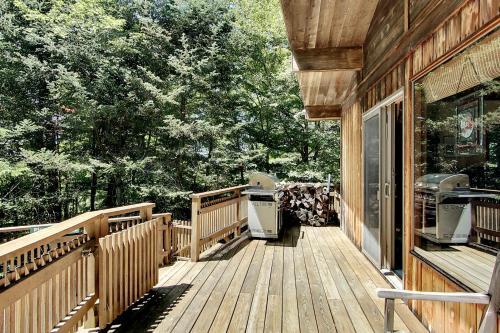 Aspen Gondola House - Killington, VT 05751