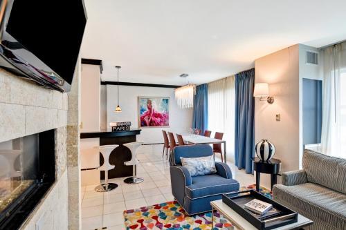 Hotels Vacation Rentals Near Angus Barn Raleigh Nc Trip101