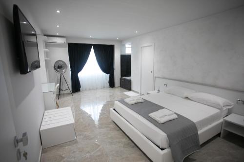 Tropea Luxury And Charm