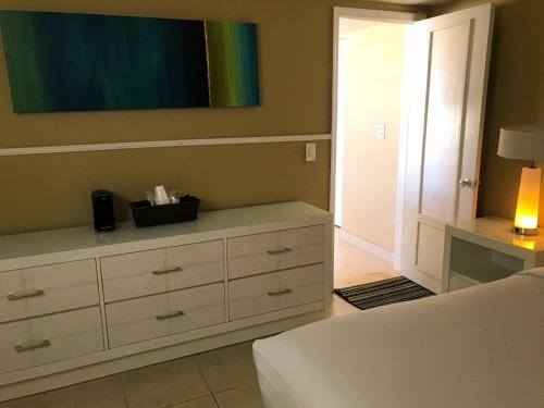 Haven Hotel - Fort Lauderdale Hotel Fort Lauderdale