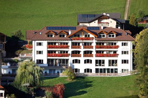 Hotel Grones St. Ulrich