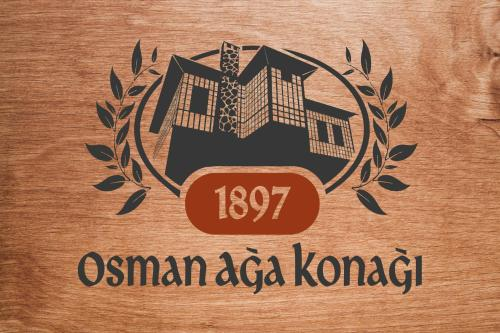 Üçırmak Osman Ağa Konağı rezervasyon
