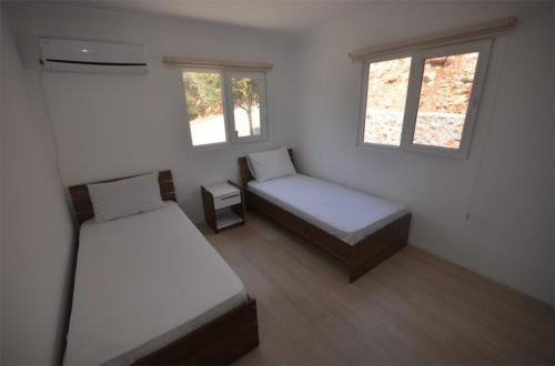 Yeniköy Kas Luxury Villa fiyat