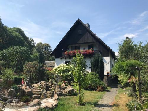 . Ferienwohnung Familie Petschel