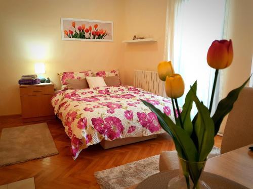 . Apartman Lenka