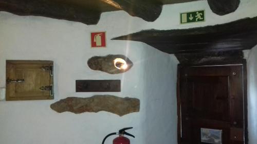 Cabeco dos Tres Moinhos, Rio Maior