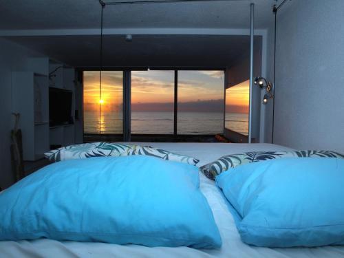 . Atlantic Selection - Studio Ocean Hossegor