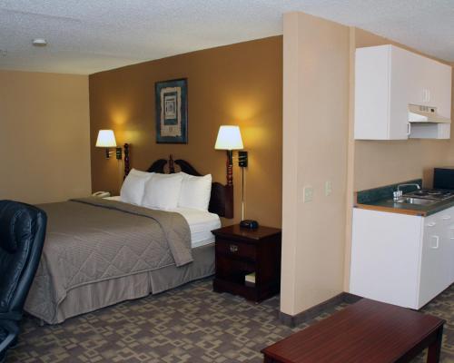 Comfort Inn Conroe