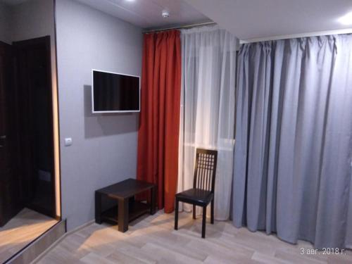 Фото отеля Hotel Comfort