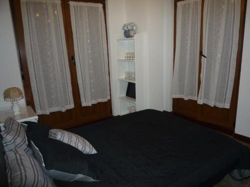 Apartamentos los Balcones Photo 7