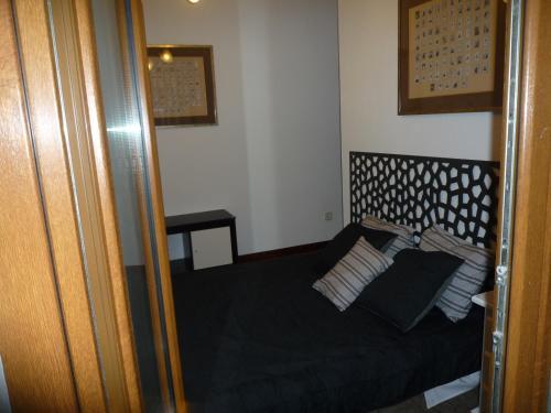Apartamentos los Balcones Photo 9