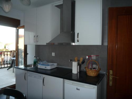 Apartamentos los Balcones Photo 10