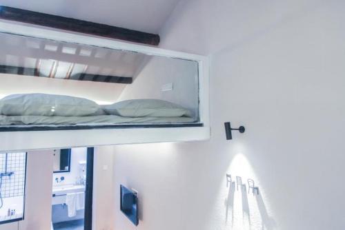 Gamo Designer Guest House photo 32