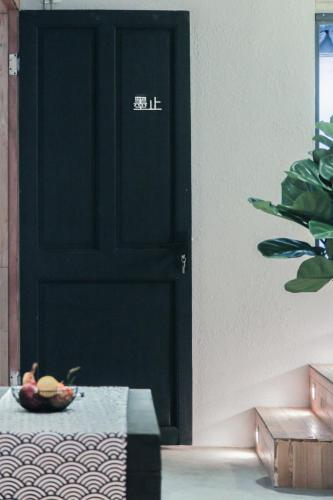 Gamo Designer Guest House photo 33