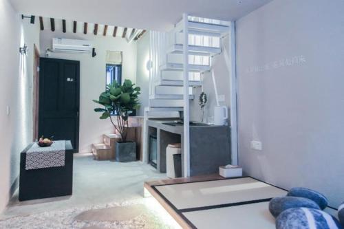 Gamo Designer Guest House photo 34