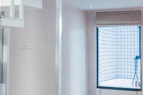 Gamo Designer Guest House photo 39
