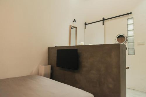 Gamo Designer Guest House photo 45