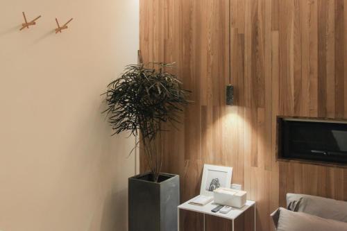 Gamo Designer Guest House photo 49