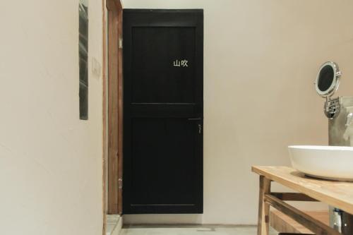 Gamo Designer Guest House photo 51