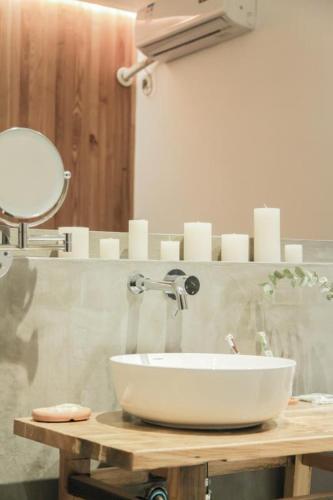 Gamo Designer Guest House photo 53