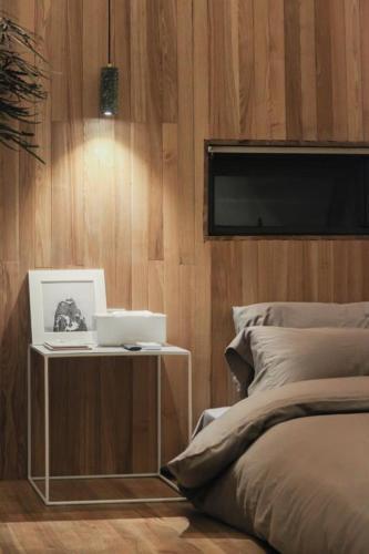 Gamo Designer Guest House photo 54