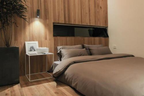 Gamo Designer Guest House photo 57