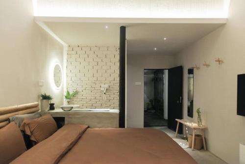 Gamo Designer Guest House photo 60