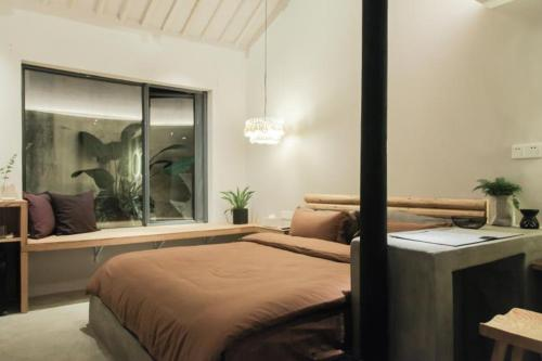 Gamo Designer Guest House photo 62