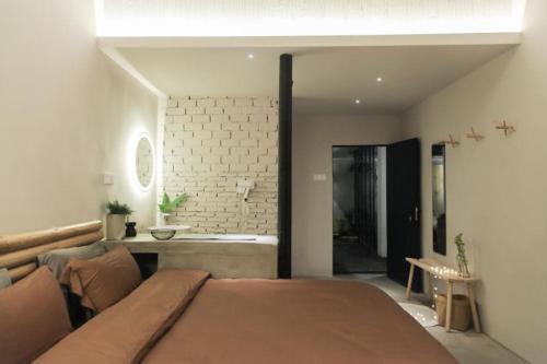 Gamo Designer Guest House photo 70