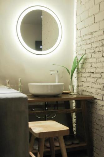 Gamo Designer Guest House photo 71