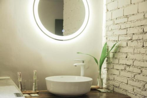 Gamo Designer Guest House photo 72