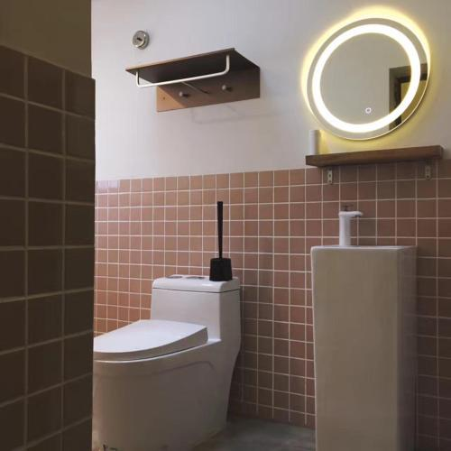 Gamo Designer Guest House photo 74