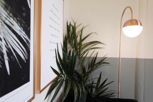 Gamo Designer Guest House photo 79