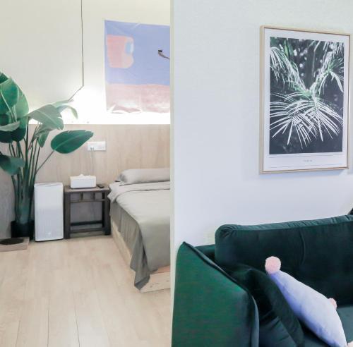 Gamo Designer Guest House photo 85