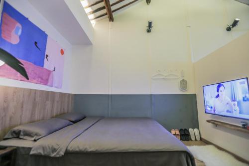 Gamo Designer Guest House photo 92