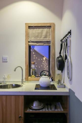 Gamo Designer Guest House photo 103
