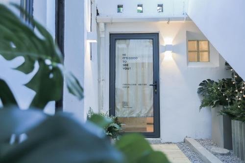 Gamo Designer Guest House photo 108