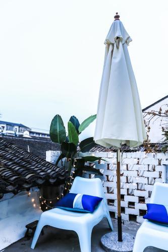 Gamo Designer Guest House photo 112