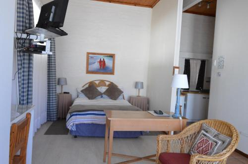 Photo - Aqua Marine Guest House