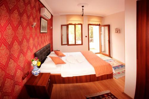 صور غرفة Boomerang Guest House