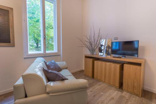. Udine Centre Stylish Apartment